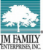 JM Family Enterprises opens call for nominations for 24th Annual African-American Achievers Awards