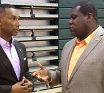 FAMUDRS plans major online learning initiative