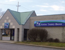Fifth Third Bank to pay $21.5 Mil in federal auto lending and credit card discrimination case