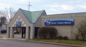 NNPA-FifthThird-Bank