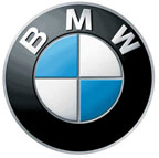 "BMW to pay $1.6 million; plus offer jobs to settle federal race discrimination suit 	(TriceEdneyWire.com) — The U.S. District Court for the Dis-trict of South Carolina today entered a consent decree order-ing BMW Manufacturing Co., LLC (BMW) to pay $1.6 million and provide job opportunities to alleged victims of race dis-crimination as part of the re-solution of a lawsuit filed by the U.S. Equal Employment Op-portunity Commission (EEOC).  	The lawsuit, filed by EEOC's Charlotte District Office, alleged that BMW excluded African-A-merican logistics workers from employment at a dispropor-tionate rate when the com-pany's new logistics contractor applied BMW's criminal con-viction records guidelines to in-cumbent logistics employees.  	More specifically, the com-plaint alleged that when BMW switched contractors handling the company's logistics at its production facility in Spar-tanburg, S.C., in the summer of 2008, it required the new contractor to perform a criminal background screen on all ex-isting logistics employees who re-applied to continue working in their positions at BMW. At that time, BMW's criminal con-viction records guidelines ex-cluded from employment all persons with convictions in cer-tain categories of crime, regard-less of how long ago the em-ployee had been convicted or whether the conviction was for a misdemeanor or felony.  	According to the complaint, after the criminal background checks were performed, BMW learned that approximately 100 incumbent logistics workers at the facility, including employees who had worked at there for several years, did not pass the screen. EEOC alleged that 80 percent of the incumbent work-ers disqualified from employ-ment as a result of applying BMW's guidelines were black.  	Following an investigation, EEOC filed suit alleging that Blacks were disproportionately disqualified from employment as a result of the criminal con-viction records guidelines. EEOC sought relief for 56 Afri-can-Americans who were dis-charged. BMW has since vo-luntarily changed its guide-lines.   	BMW will pay a total of $1.6 million to resolve the litigation and two pending charges re-lated to the company's previous criminal conviction records guidelines that had been filed with EEOC. In addition to monetary relief, BMW will offer employment opportunities to the discharged workers in the suit and up to 90 African-Ameri-can applicants who BMW's con-tractor refused to hire based on BMW's previous conviction re-cords guidelines. BMW also will provide training on using crim-inal history screening in a man-ner consistent with Title VII.  Additionally, BMW will be sub-ject to reporting and monitor-ing requirements for the term of the consent decree. 	""EEOC has been clear that while a company may choose to use criminal history as a screen-ing device in employment, Title VII requires that when a crimi-nal background screen results in the disproportionate exclu-sion of African-Americans from job opportunities, the employer must evaluate whether the policy is job related and consis-tent with a business necessity,"" said P. David Lopez, EEOC's General Counsel.  	""We are pleased with BMW's agreement to resolve this dis-puted matter by providing both monetary relief and employ-ment opportunities to the logistic workers who lost their jobs at the facility,"" said Lynette Barnes, regional attorney for the Charlotte District Office. ""We commend BMW for re-eval-uating its criminal conviction records guidelines that resulted in the discharge of these work-ers."""