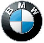 NNPA-bmw-logo