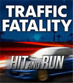Traffic-fatality-hit-and-ru