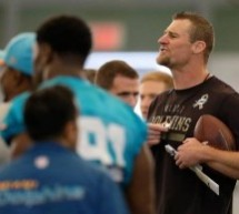 Miami Dolphins: Why You Should Take Dan Campbell Serious