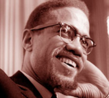 Malcolm X letter on sale for $1.2 million