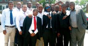 BLACK-MALE-EDUCATORS