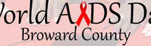 World AIDS Day Community Event