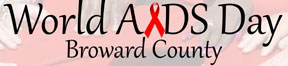 Broward-WorldAidsDay