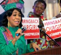 Dems demand President Obama 'strategy' on Boko Haram