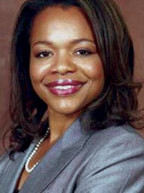Kristen Clarke named president of the Lawyers' Committee for Civil Rights under Law