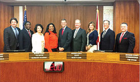 broward-commission-2