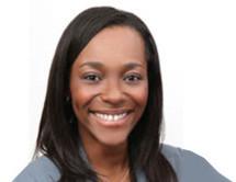 Meet Broward Judicial Candidate Florence Barner