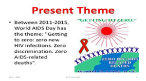 world-aids-day-this-one