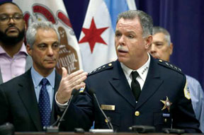 Chicago-police-chief-ousted