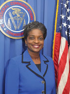 Obama appointee, FCC Commissioner Mignon Clyburn to deliver FAMU's Fall Commencement Address
