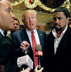 Donald-Trump-and-the-failed