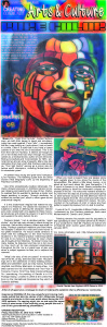 Gazette111715c