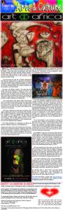 Gazette112515c