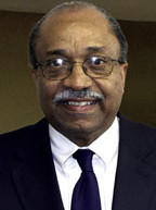 Legendary Black attorney succumbs to pancreatic cancer