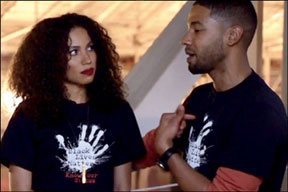 Jussie-and-Jurnee-Smollet-o