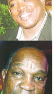 Roy Mizell & Kurtz Funeral Services