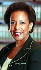 NNPA-DEPT-OF-JUSTICE-LYNCH