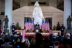 NNPA-REMARKS-BY-potus13