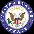 Top U. S. Senate staff has few Blacks