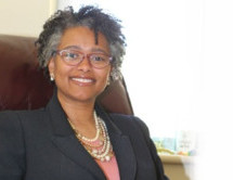 FAMU names new Dean of the College of Education