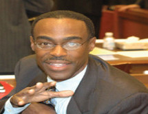Broward Schools' Runcie named Superintendent Of  The Year