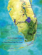 110-years-Everglades-Map-hi