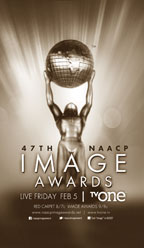 2016-Image-Awards-NIA16_6