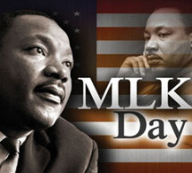 MLK Celebration Committee announces new King Holiday Parade route