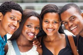 HIV-testing-rates-still-low