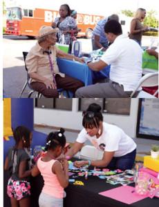 Miami-Gardens-Health-Fair