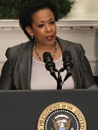 NNPA-ATTORNEY-loretta-lynch
