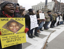 Shocking development released about the grand jury involving Tamir Rice