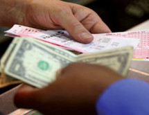 The biggest mistakes to avoid if you win Powerball