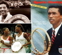 100 years of Black Tennis History in Fort Lauderdale