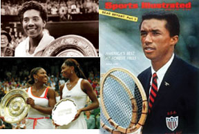100-years-of--Black-Tennis