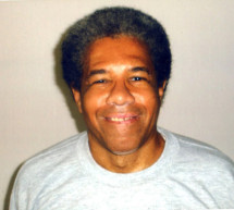 Last 'Angola 3' Inmate to Be Freed After Decades in Solitary