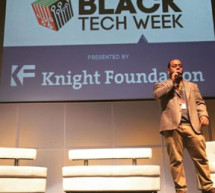 Venture Capitalist, startup founders and innovators converge in Miami for Black Tech Week 2016