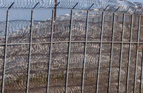 Big-data-and-prison