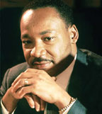 DR.-MARTIN-LUTHER-KING