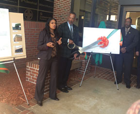 FAMU-SBI-Ribbon-Cutting