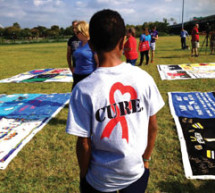 Miami, Broward highest in new HIV infections