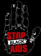 NBHAAD-STOP-BLACK-AIDS