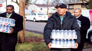 NNPA-RUSSELL-SIMMONS