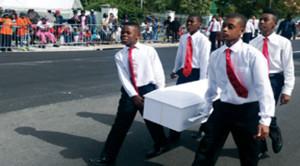 Role-Models-MLK-casket-ssma