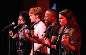 Students-Performing-at-LTAB